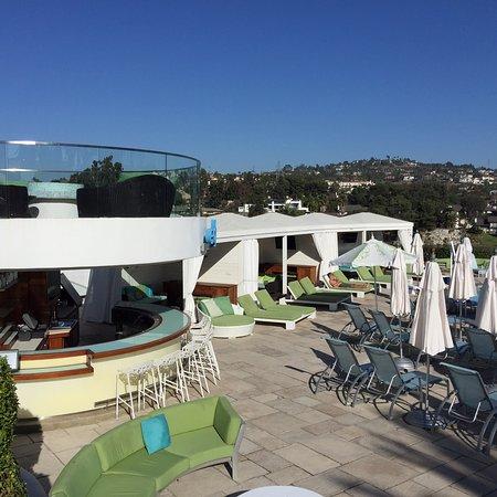 Omni La Costa Resort & Spa: photo7.jpg