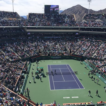 Indian Wells, CA: photo5.jpg
