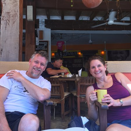 Cafe Mogagua: photo0.jpg