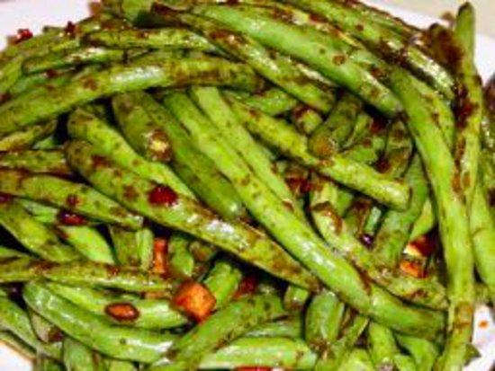 Best Vancouver Restaurants With Vegetarian Options