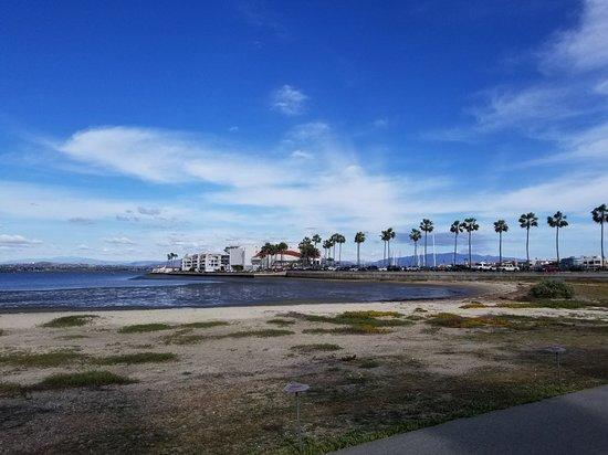 写真Coronado Island枚
