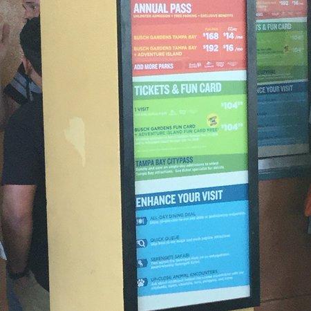 Busch Gardens : photo1.jpg