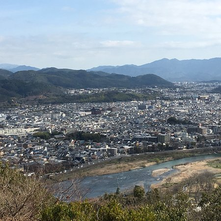 Arashiyama: photo2.jpg