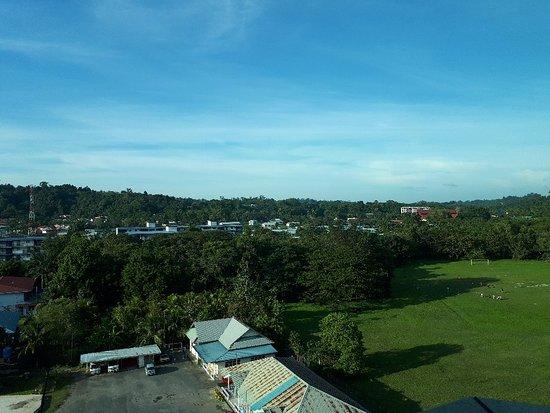 Limbang, Malaysia: 20180317_171409_large.jpg