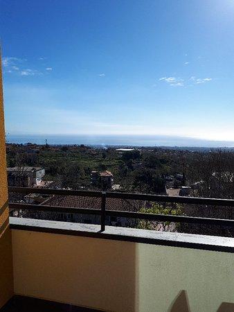 Zafferana Etnea, إيطاليا: 20180318_084030_large.jpg