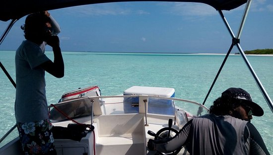 Mahibadhoo Island: IMAG0940_large.jpg