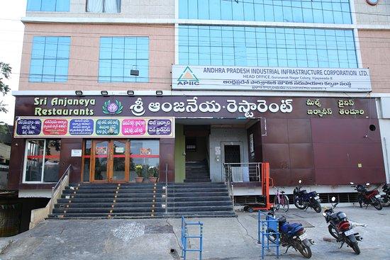 dating service i Vijayawada
