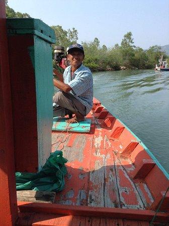 Kui Buri, Thailand: received_10155125839786126_large.jpg