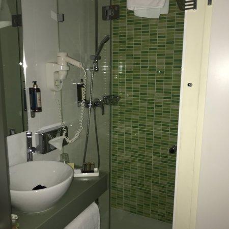 Hotel Wandl: photo1.jpg