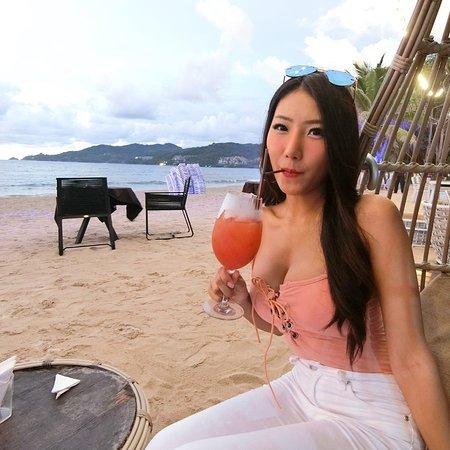 Tripadvisor Phuket Restaurants Patong Beach Sam S