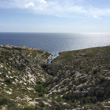 Zurrieq, Malta: photo0.jpg