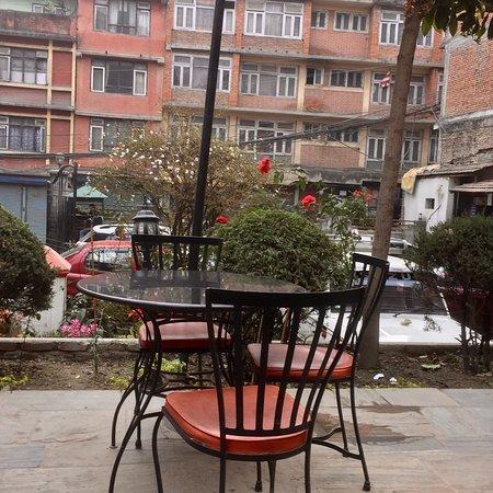 Hotel Encounter Nepal: photo6.jpg