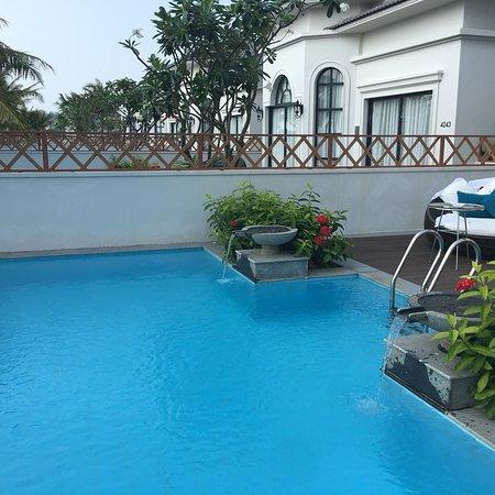 Paradise on Phu Quoc Island
