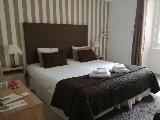 Inn Bairro Alto Bed & Breakfast : IMG_20180313_111956_large.jpg