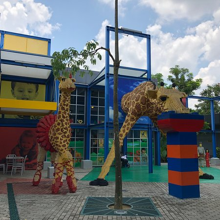 Legoland Malaysia: photo1.jpg