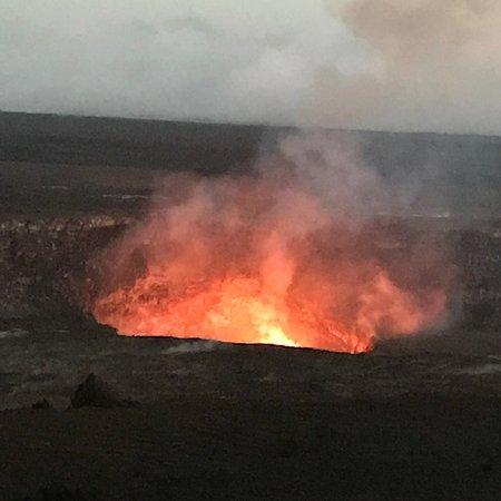 Mt. Kilauea: photo0.jpg
