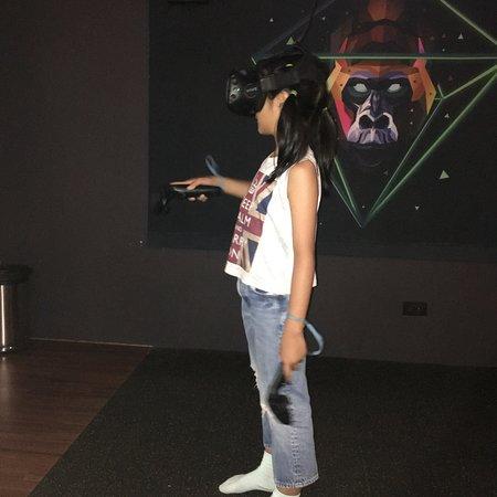 Total VR Arcade - Gateway Ekamai: photo0.jpg