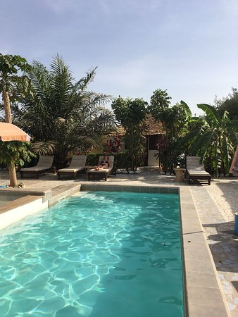 Brufut, غامبيا: IMG-20180208-WA0361_large.jpg