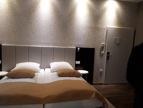 Hotel Emonec: 20180317_171431_large.jpg