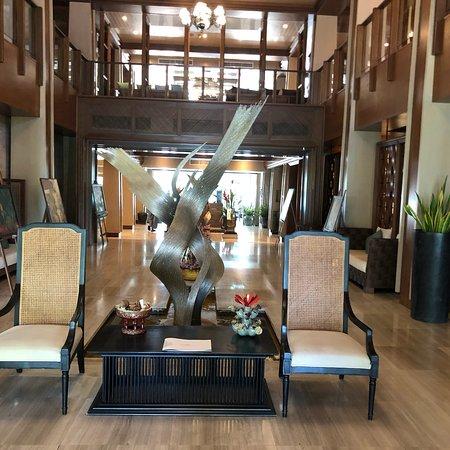 Maikhao Dream Villa Resort and Spa: photo0.jpg