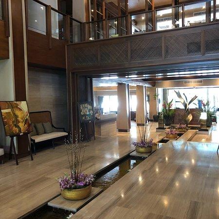 Maikhao Dream Villa Resort and Spa: photo1.jpg