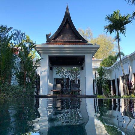 Maikhao Dream Villa Resort and Spa: photo4.jpg