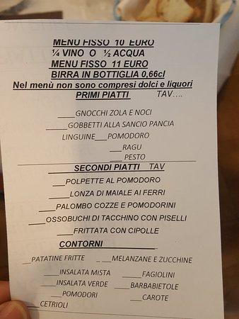Pero, Italy: 20180319_120201_large.jpg