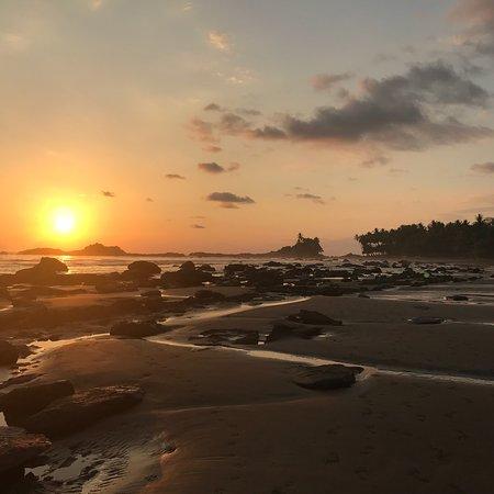Costa Paraiso: photo1.jpg