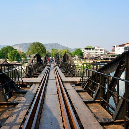 Bridge Over the River Kwai : photo0.jpg