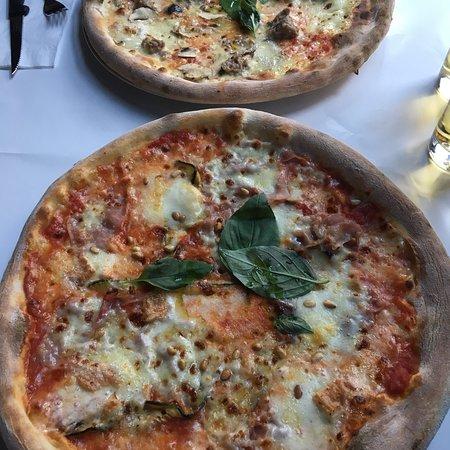 Pizzeria Ristorante Papa Pane di Sorrento: photo0.jpg