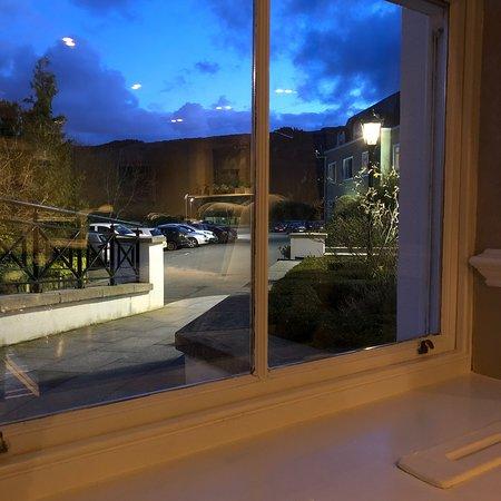 Glen Of The Downs, Ireland: photo2.jpg