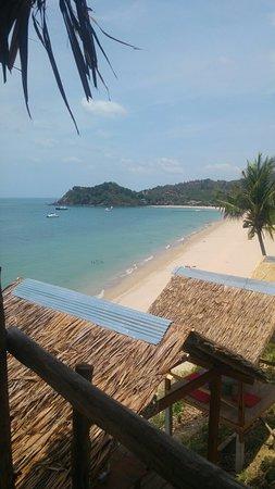 Kantiang Bay: 20180311_120711_large.jpg