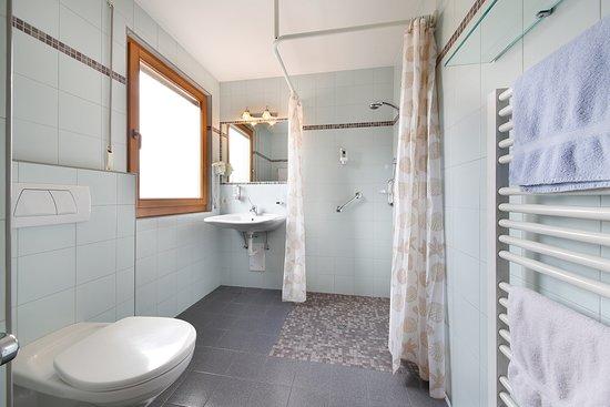 Badeinrichtung Bilder badeinrichtung bild hotel albergo christine gargazzone