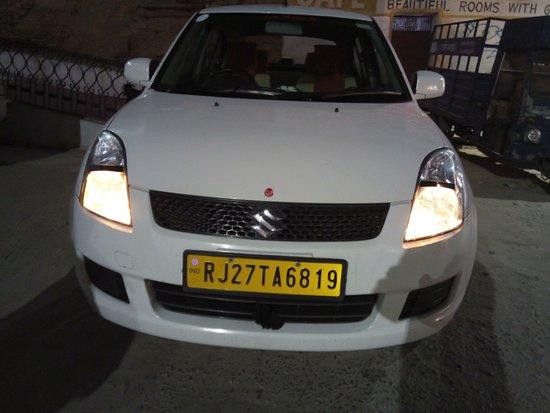 TaxiWale.com