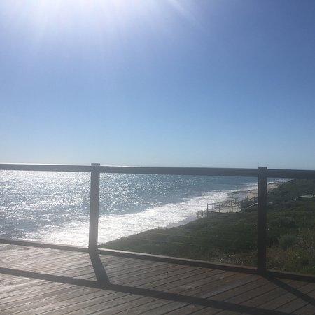 Jindalee, Australia: photo0.jpg