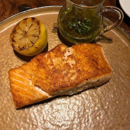 The Best Restaurants In Hoboken Nj