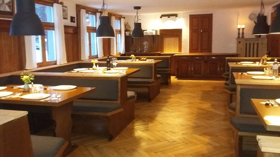 Landhaus Bad Hopfreben Prices Lodge Reviews Schoppernau