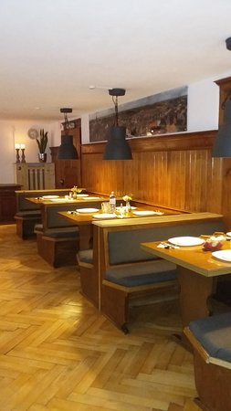 Landhaus Bad landhaus bad hopfreben updated 2018 prices lodge reviews