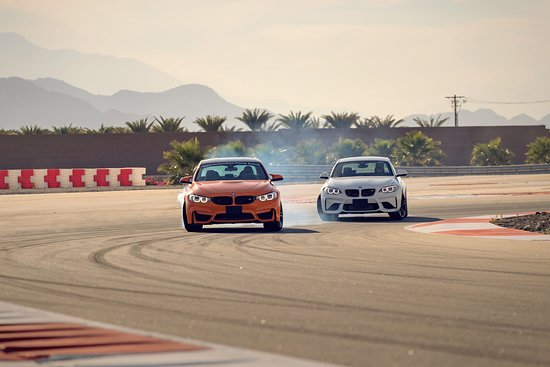 Bmw Performance Center >> Bmw Performance Center West Thermal 2019 All You Need To Know