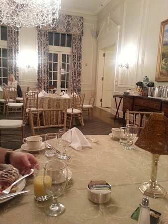 Duke Mansion Bed And Breakfast 181 ̶2̶5̶9̶ Updated