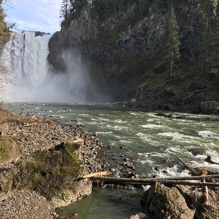 Snoqualmie Falls : photo2.jpg