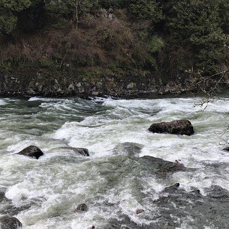 Snoqualmie Falls : photo3.jpg