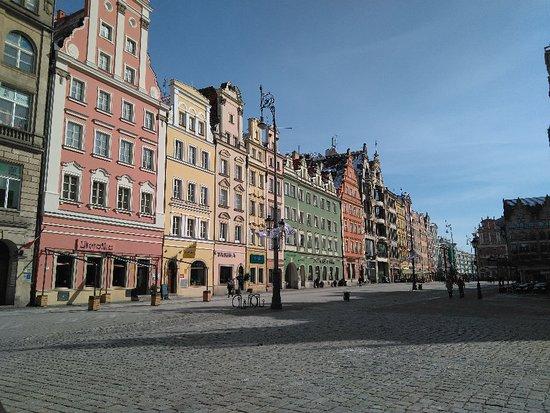 Place du marché (Rynek) : IMG_20180318_103134_271_large.jpg