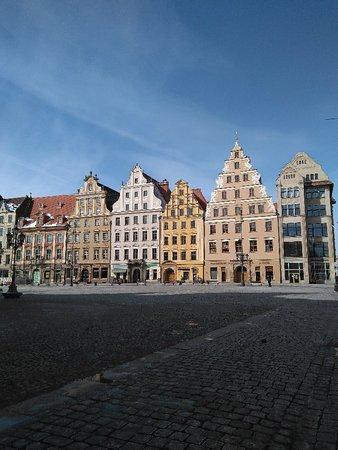 Place du marché (Rynek) : IMG_20180318_102931_080_large.jpg