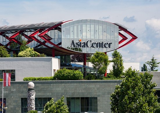 AsiaCenter (Budapest 9abf365f49