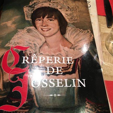 La Creperie de Josselin: photo7.jpg