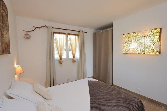 maison d 39 hotes a manichetta b b reviews bonifacio corsica france tripadvisor. Black Bedroom Furniture Sets. Home Design Ideas
