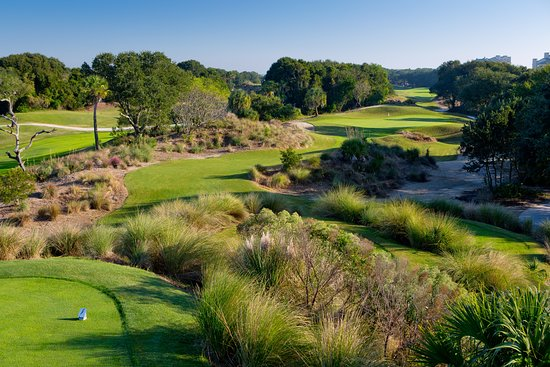 WILD DUNES RESORT - Updated 2019 Prices & Reviews (Isle of Palms, SC ...