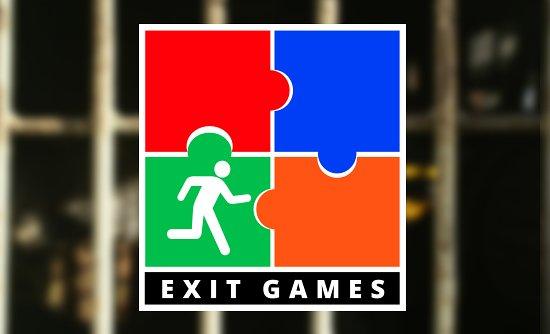 exit games gamla stan