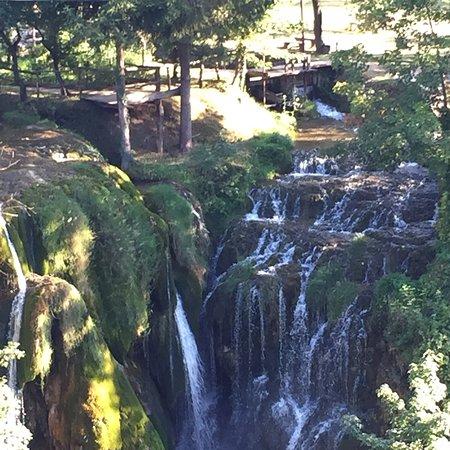 Slunj, Croatia: photo6.jpg